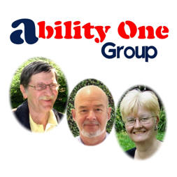 Ability One Group